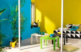color schemes in home decor