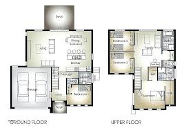 simple one story house plans simple two story house plans two story house plans awesome high