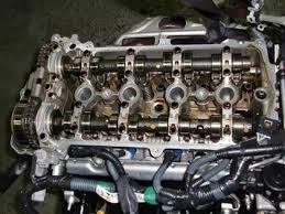 toyota corolla auto parts used engine assembly toyota corolla fielder dba nze141g for sale