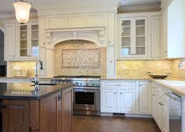 astounding kitchen designs with stove hoods pictures kitchen
