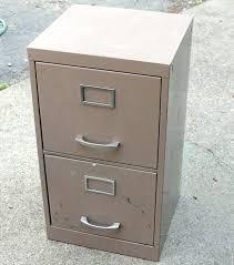 three drawer locking file cabinet black metal file cabinet file cabinet file cabinet inserts black 2 3