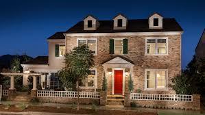 irvine ca new homes irvine home builders