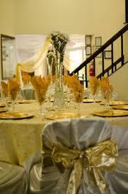 linen rental houston linen rental houston wedding decorations linen