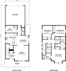 the alderwood by hayden homes floor plan the 1148 square foot