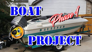 how to change thermostat 1992 force 120 hp outboard boat motor