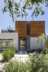 102 best pre fab homes images on pinterest architecture prefab