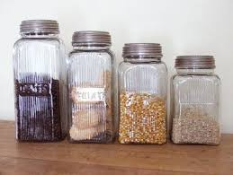 kitchen canisters australia glass kitchen canisters australia jar inspiration for your home