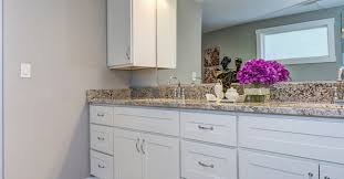 pictures of kitchen cabinets with countertops marble granite cabinet countertops milwaukee cabinets