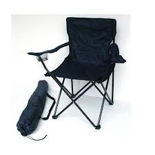 chaise pliante de plage avis chaise pliante plage test et comparatif 2018