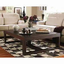 extra large ottoman coffee table coffee table black ottoman coffee table new furniture creative