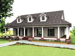 Country Home | buckfield country home plan 028d 0011 house plans and more