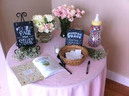 baby shower guest book ideas baby shower memory book ideas baby shower gift ideas