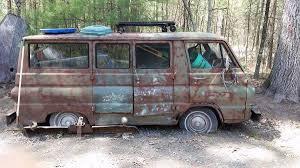 dodge cer vans for sale 1969 dodge a100 townsman panel for sale in columbus ohio