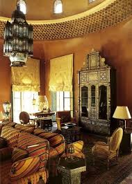 moroccan home decor and interior design 18 best interior ideas moroccan style images on