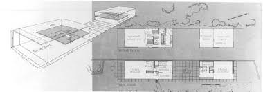 find floor plans is there an easy way to find architectural floor plans on the