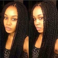 noir pre twisted senegalese twist 277 best senegalese twist images on pinterest african hairstyles