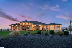 kennewick homes for sale search all homes for sale in kennewick wa