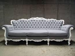 victorian sofa set designs drawn sofa old fashioned pencil and in color drawn sofa old fashioned