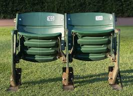Chicago Cubs Map by Wrigley Field Seat Sale Cubs Com Fan Forum