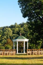 wedding venues in wv wedding venue the maylon house milton huntington barboursville