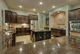 kitchen designs kitchen counter decor ideas dark cherry cabinets