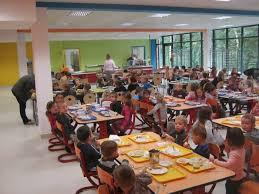 cuisine scolaire restaurant scolaire beauce la romaine site officiel de la commune