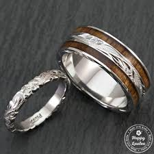 silver wedding band wedding ring set and wedding ring sets