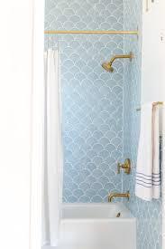 Best  Blue Bathroom Tiles Ideas On Pinterest Blue Tiles - Blue bathroom design ideas