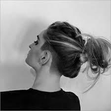 trending hairstyles undercut hairstyle women long best