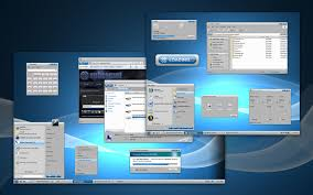 stardock store product alpine by mikeb314