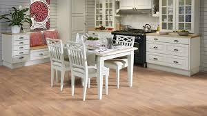 goliath arcadia beige vinyl flooring martin phillips carpets
