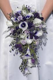 wedding flowers glasgow best 25 artificial wedding flowers ideas on