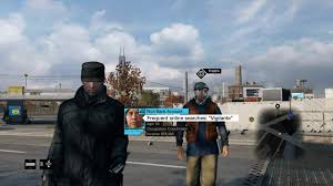 Watch Dogs Meme - 18 ways to kill time in watch dogs