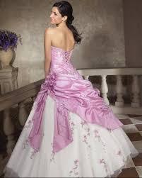 lilac dresses for weddings best lilac wedding dresses ideas on lilac wedding