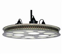 In Ceiling Light Fixtures Best 25 Hanging Ceiling Lights Ideas On Pinterest Rustic