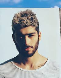 understanding the relation between face shape and hairstyle zayn malik u0027s next direction the fader