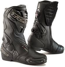 moto boots sale tcx motorcycle racing boots sale london online excellent quality