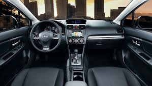 2016 subaru impreza hatchback interior 2013 subaru impreza specs and photos strongauto