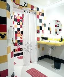 kids bathroom accessories u2013 homefield
