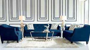 living room navy blue coffee table living room set living room set with navy