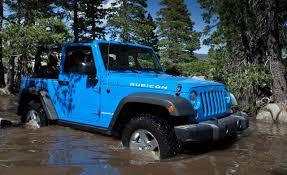 rubicon jeep blue jeep rubicon related images start 200 weili automotive network