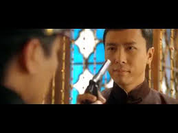 film ip man 4 full movie ip man 4 full movie hd dubbed hollywood movies in hindi youtube