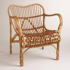 Cane Rocking Chair Interior Square Wicker Chairs Cane Furniture Uk Antique Cane