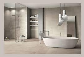 bathroom ideas melbourne size of bathroombathroom renovator renovations melbourne