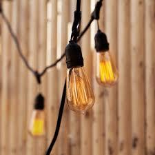 heavy duty string lights lights com string lights vintage string lights midwood g25