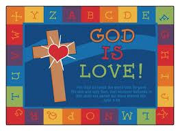 Learning Rugs 34 Best Faith Based Children U0027s Rugs Images On Pinterest Carpets