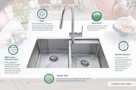 changing a kitchen sink faucet 50 luxury replacing kitchen sink faucet graphics 50 photos i