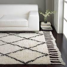 floor home depot area rugs 5x7 8x10 shag rug navy area rug