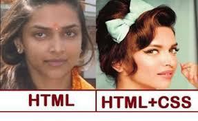 Meme Html - html html css meme on me me