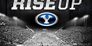 how to watch byu football on your tv without cable 2011 edition